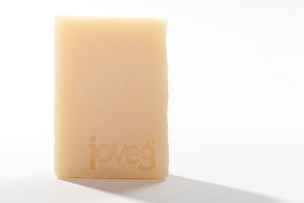 Pferdeseife Shampoo